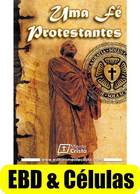 uma-fe-protestante