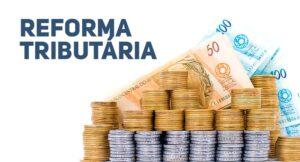 reforma tributária bolsonaro 2021
